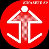 Sinasefe São Paulo icon
