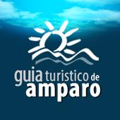 Guia Amparo icon