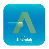 Sincrolab Adultos icon
