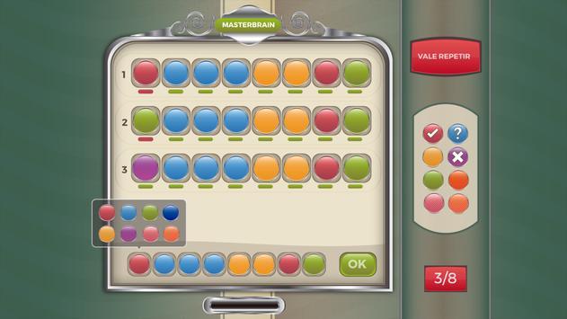 Sincrolab Adultos screenshot 6