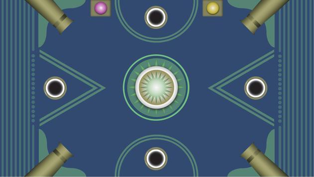 Sincrolab Adultos apk screenshot
