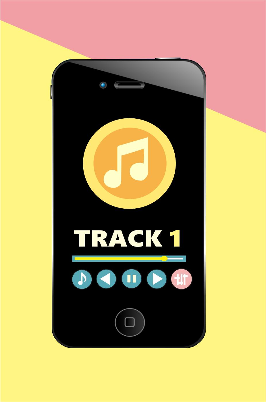 All Songs Upchurch for Android - APK Download