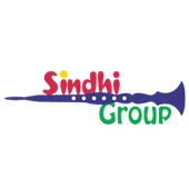 Sindhigroups icon