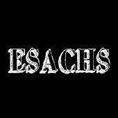 Sindicato Transportes Esachs icon