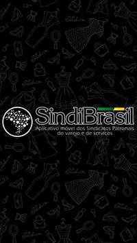 SindiBrasil poster