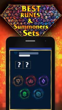 [S8] Amumu Guides and Builds screenshot 3