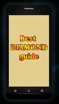 Braum Guide Season 8 apk screenshot