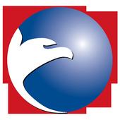 SINDOnews.com icon