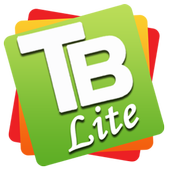 TaxbaseMini Lite icon