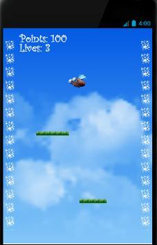 SİNEK apk screenshot