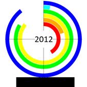 CircularClock icon