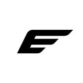 Ellus AR icon