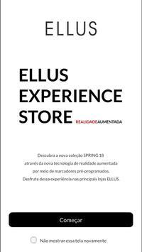 Ellus AR screenshot 1