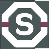 Sineron – Restaurant POS icon