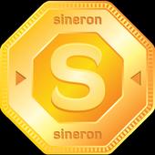 Sineron icon