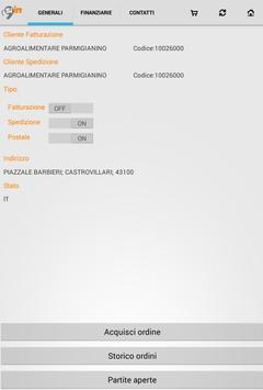 SiIn App screenshot 14