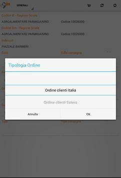 SiIn App screenshot 12