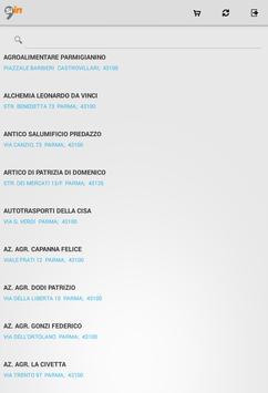 SiIn App screenshot 13