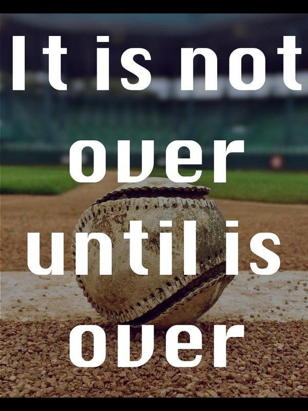Baseball Motivational Quotes Awesome Baseball Motivational Quotes 48 APK Download Free Sports APP For