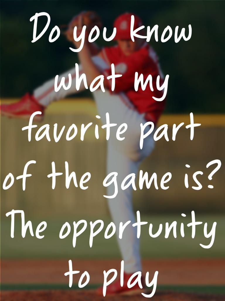 Baseball Motivational Quotes for Android - APK Download