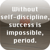 Basketball Motivational Quotes icon