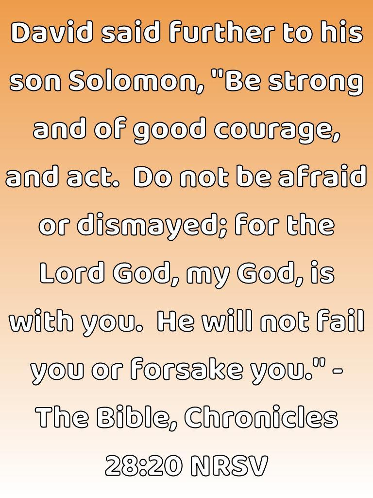 Bible Quotes Forgiveness for Android - APK Download