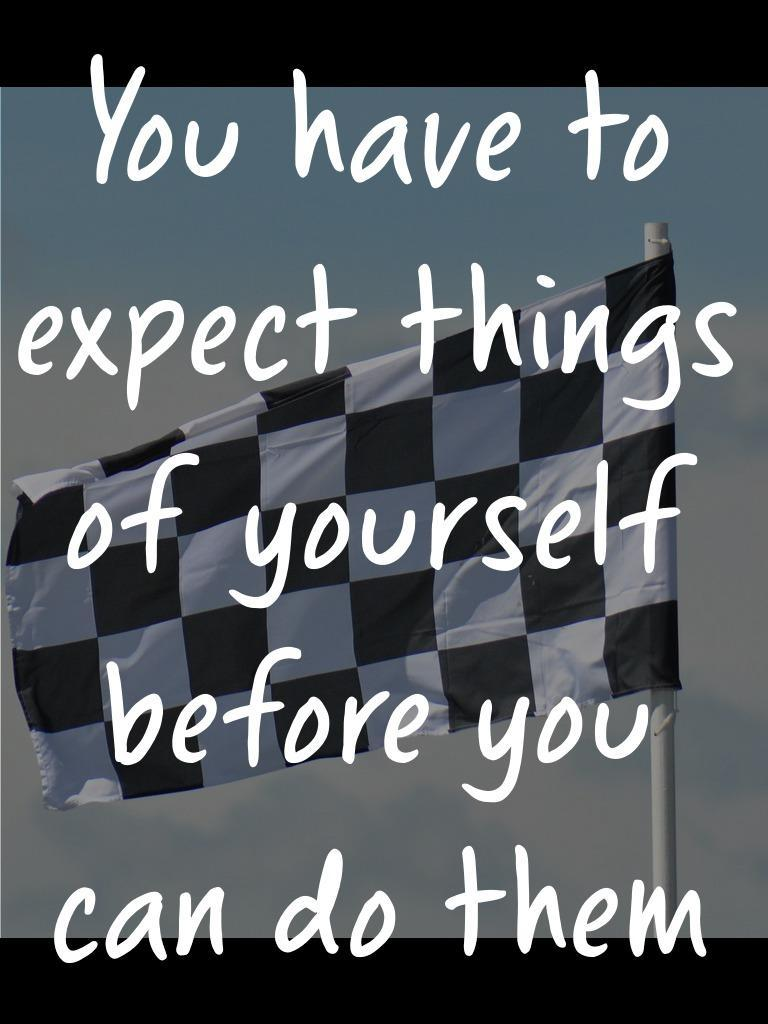 Car Racing Quotes And Sayings For Android Apk Download