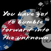 Poker Motivational Quotes icon