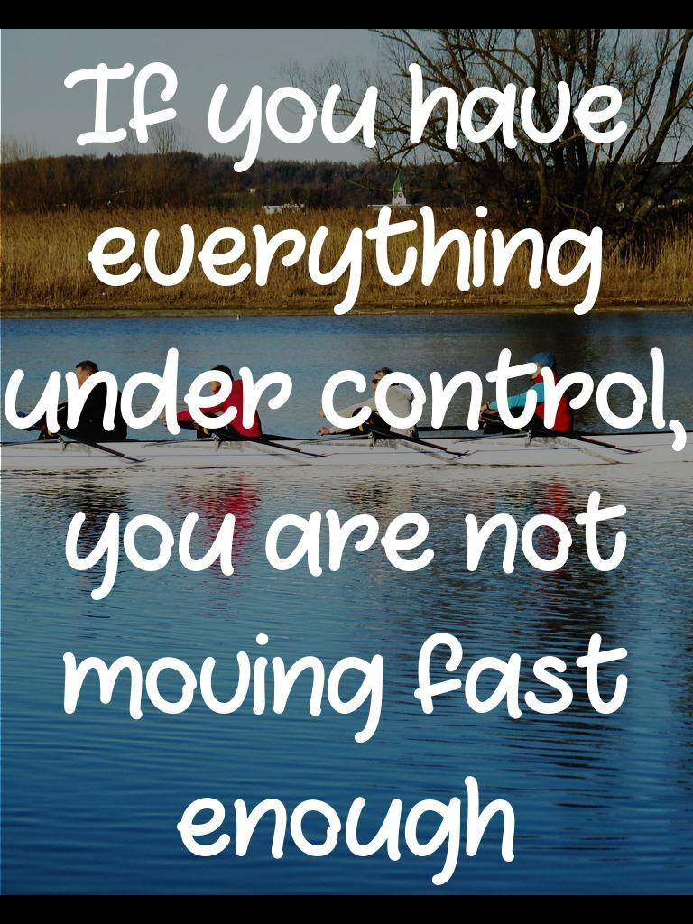 Rowing Quotes Inspirational for Android - APK Download
