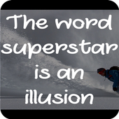 Snowboard Motivational Quotes icon