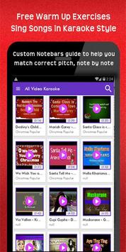 Sing King : Karaoke Smule for Android - APK Download