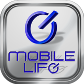 Mobile Life icon