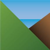 Explora Gran Canaria icon