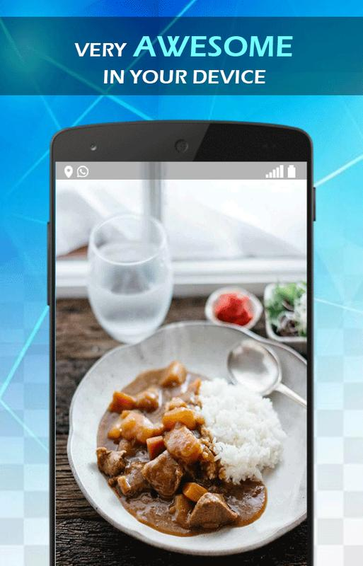 Tasty japanese food recipes apk download free art design app for tasty japanese food recipes apk screenshot forumfinder Image collections