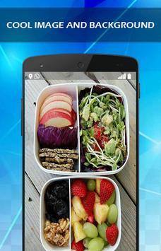 Healthy Lifestyle Hacks apk screenshot