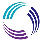 SGCR 2016 icon