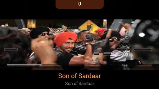 Son Of Sardaar screenshot 1