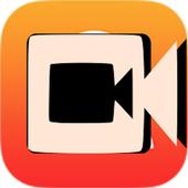 Dev Screen Recorder-Record, Capture,Edit icon