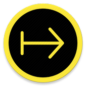 MyNextTransit icon