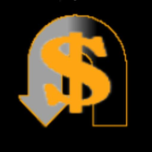 RefundR - Refund Manager icon