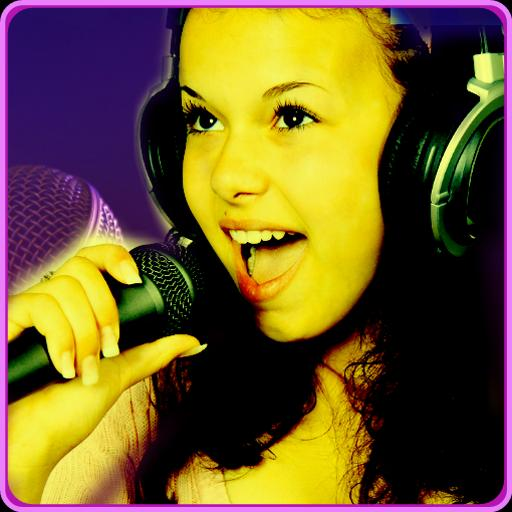 Karaoke Offline with lyrics ~ Sing a Song for Android - APK Download