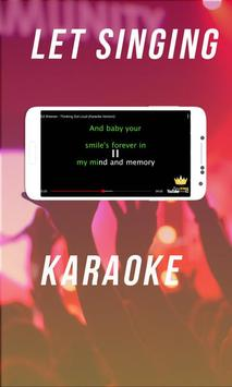 Sing King Karaoke screenshot 3