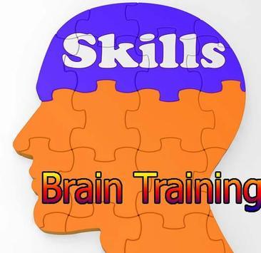 Brain Training apk screenshot