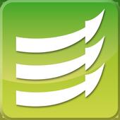 PassLink icon