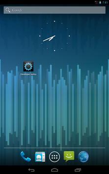 Developer Options screenshot 3