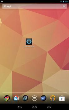Developer Options screenshot 4