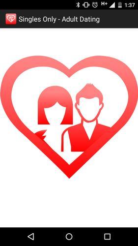 Parent advice on teenage dating
