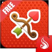 Swipers Dating Community App icon