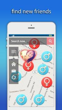 Swipers Dating Community App screenshot 3