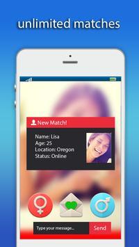 Swipers Dating Community App screenshot 1